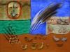 AFRIKA II: KENIA