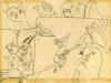 Übermütige Teufel/Frolicsome devils, 1944